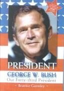 Download President George W. Bush