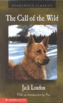 Download Call of the Wild (Scholastic Classics)