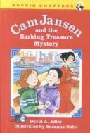 Download Cam Jansen and the Barking Treasure Mystery (Cam Jansen Mysteries)