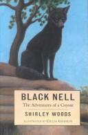 Download Black Nell