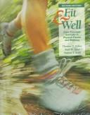 Download Fit and Well