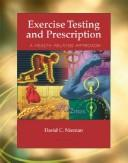 Download Exercise Testing and Prescription
