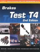 Download ASE Test Prep: Medium/Heavy Duty Truck