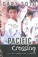 Download Pacific Crossing