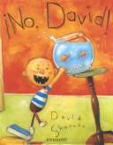 Download No, David