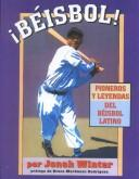 Download Beisbol!
