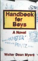 Download Handbook for Boys