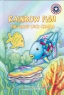 Download Rainbow Fish