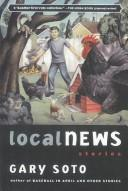 Download Local News