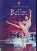 Ballet (Usborne Beginners)