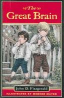 Download The Great Brain