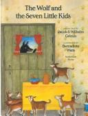 Download Wolf and the Seven Little Kids