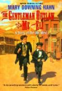 Download The Gentleman Outlaw and Me-Eli
