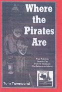 Download Where the Pirates Are