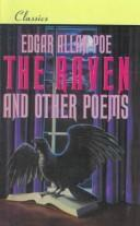 Download The Raven and Other Poems