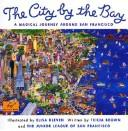 Download City by the Bay