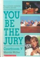 Download You Be the Jury