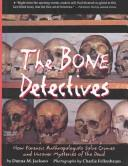 Download Bone Detectives
