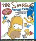 Download Simpsons: Beyond Forever!