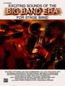 Download Exciting Sounds of the Big Band Era