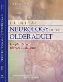 Download Clinical Neurology of the Older Adult