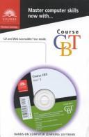 Course CBT