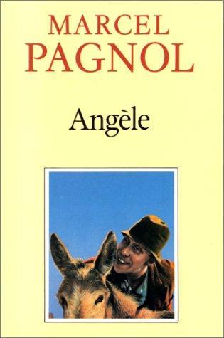 Download Angele