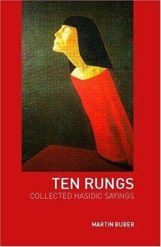 Download Ten Rungs
