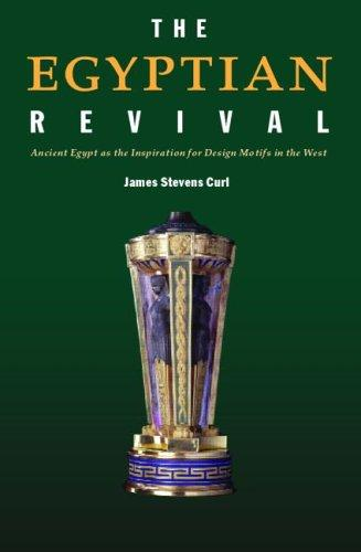 Download The Egyptian revival