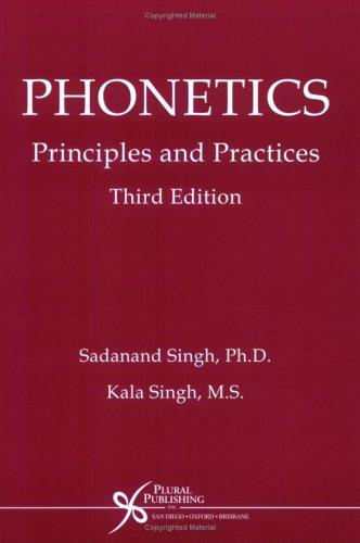 Download Phonetics