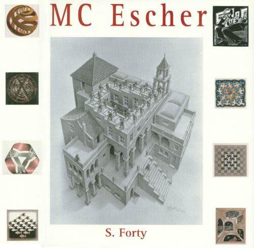 Download MC Escher