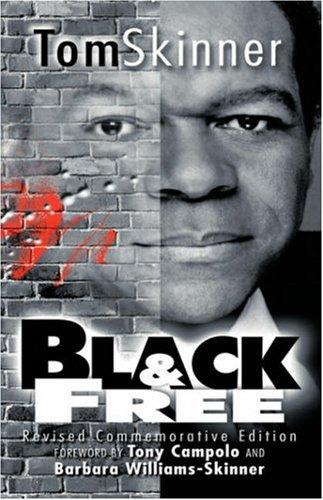Download Black and Free