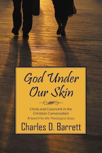 God Under Our Skin