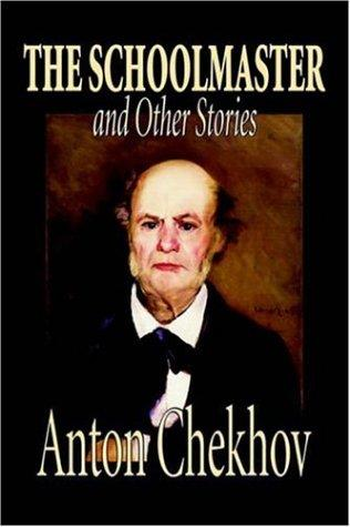 Download The Schoolmaster and Other Stories