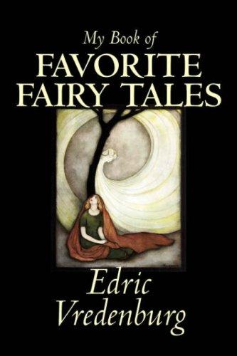 Download My Book of Favorite Fairy Tales
