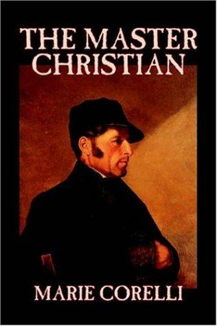 Download The Master Christian