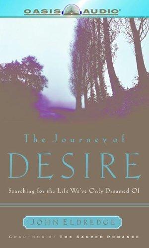 Download Journey of Desire