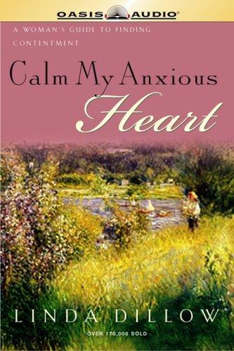 Download Calm My Anxious Heart
