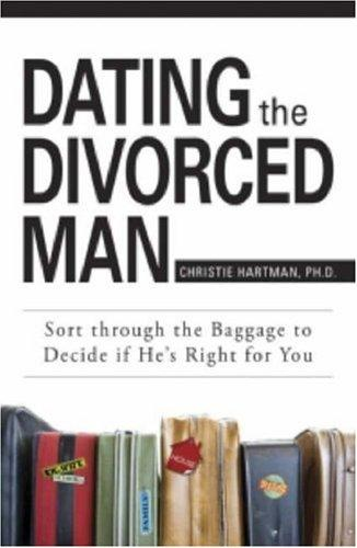 Download Dating the Divorced Man