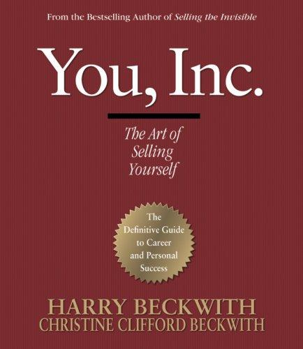 Download You, Inc.