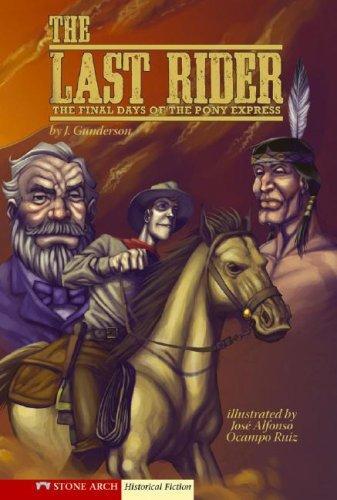 Download The Last Rider