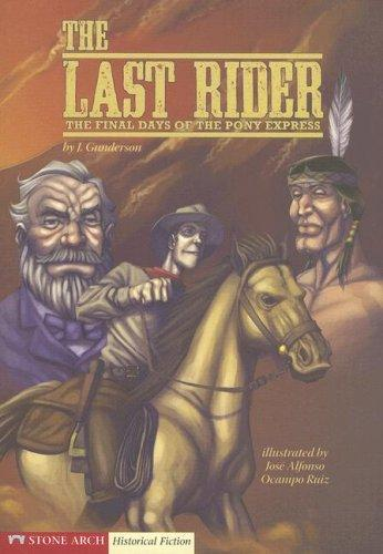 Download The Last Rider