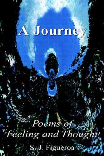 Download A Journey, Poems of Feeling and Thought