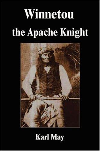 Download Winnetou the Apache Knight