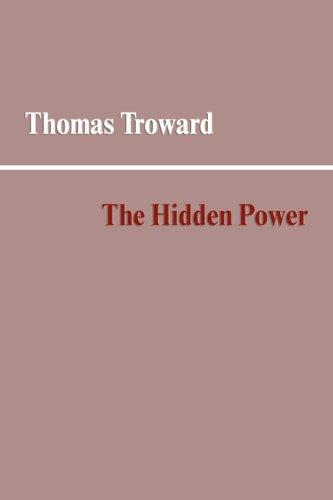 Download The Hidden Power
