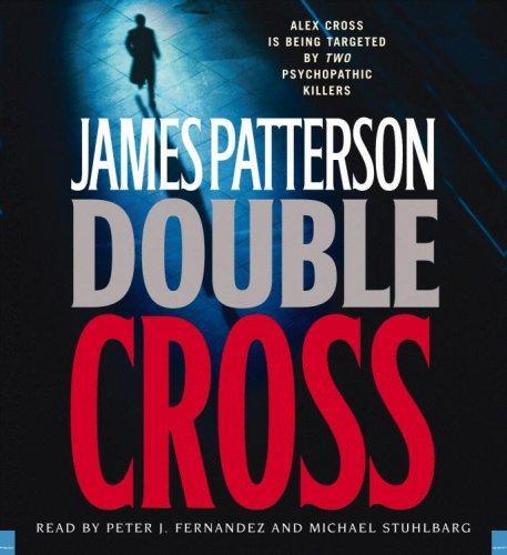 Download Double Cross
