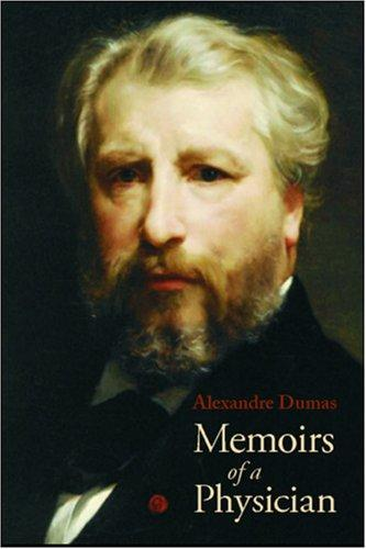 Download Memoirs of a Physician