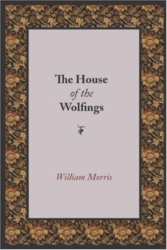 Download The House of the Wolfings