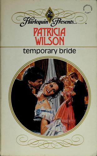 Download Temporary bride