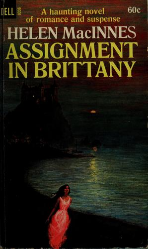 Download Assignment in Brittany